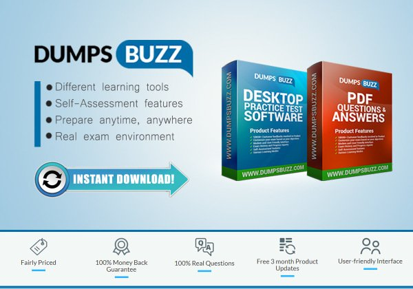 Purchase Latest CTFL exam sample questions VCE with PDF